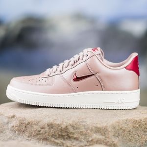 Men's Nike Air Force 1 Low Jewel (Size 13)